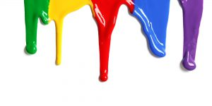 Coatings Coatings
