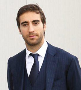 Mathieu Flamini Mathieu Flamini