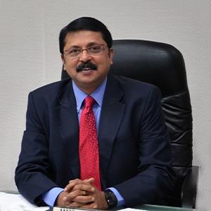 Balaji Srinivasan Balaji Srinivasan